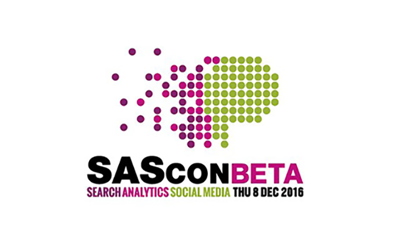 30 Key Takeaways From SAScon Beta 2016