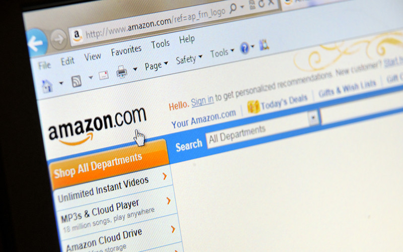 Amazon Marketplace Management: Increasing Sales & Improving Customer Experience