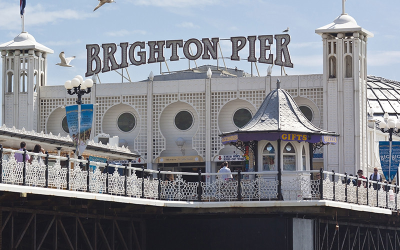 Tips From BrightonSEO