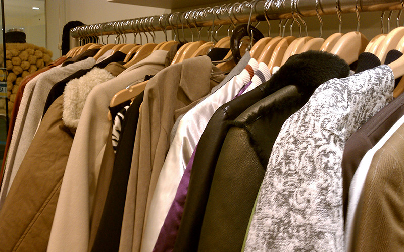 10 Tips On Clearing Surplus Sale Stock