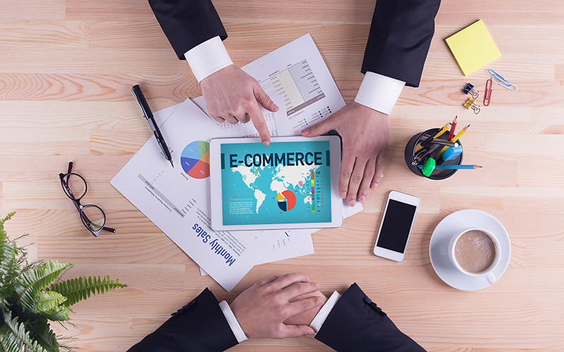 Ecommerce Replatforming: 3 Considerations