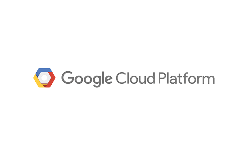 Google App Engine - a PHP PaaS