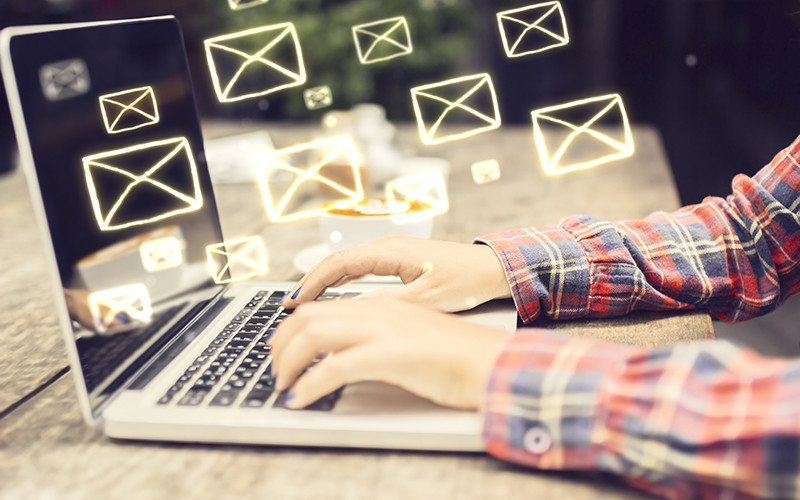 Which Is The Best Approach For Responsive Email?