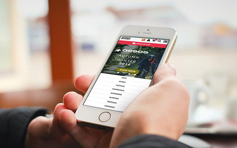 Black Friday: Preparing For £2.55 Billion Of Mobile Purchases